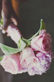 Blooming Vineyards Floral Design