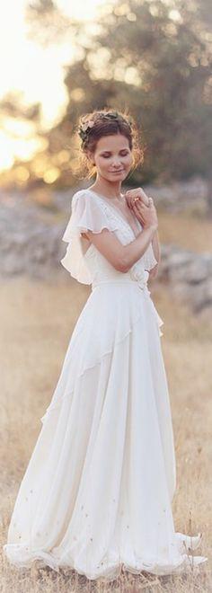Beauty on the Prairie ~ Debbie Orcutt ❤