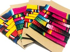 Shop for Mexican wedding favors, Mexican flowers, embroidered Mexican dresses, Mexican gifts, Mexican imports Mexican Christmas Decorations, Christmas Wreaths To Make, Christmas Time, Christmas Stuff, Christmas Ideas, Merry Christmas, Holiday Decor, Mexican Wedding Favors, Serape Fabric