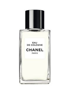 a382f28006da3 The Most Summer Gorgeous Perfumes to Wear Now
