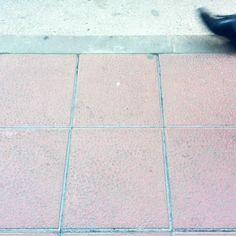 -- ACTO 1: ENTRA EN ESCENA... -- [#albertosierra_mobilephotography]