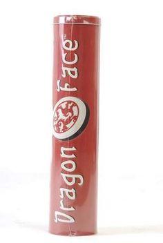 Juice Holiday Gift Guide:   Dragon Face chess game, $29.99, KangarooBoo.