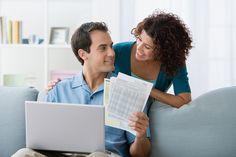Mejores aplicaciones web para controlar finanzas personales | Bitelia