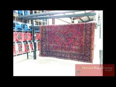 Oriental Rug Cleaning Parkland Call Us: 954-822-1242  Video Gallery  We at Oriental Rug Cleaning Parkland know how valuable oriental rugs are, and we seek to preserve the value of these rugs through our professional services, which include cleaning, restoration and repair. With the help of our team of certified technicians, master weavers and restoration specialists, we are able to keep the integrity and extend the lifespan of oriental rugs.
