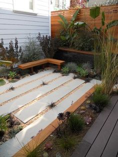 Growsgreen Landscape Design
