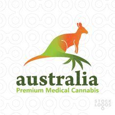 Australia Premium Medical Cannabis