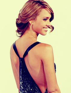 jessica alba, my future wife