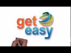 Get easy  PLANO DE COMPENSAÇÃORui Freitas Email: ruilazyfreitas@gmail.com Tlm: 910970773 Skype: ruifreitas65