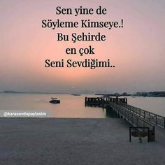 ❤ DEMET❤ My Soulmate, Cool Words, Sunshine, Water, Outdoor, Pictures, Proverbs Quotes, True Words, Gripe Water
