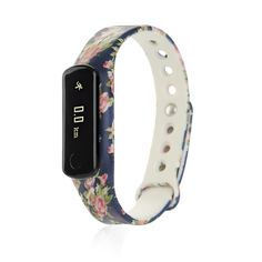 CICMOD Activity Wristband Fitness Tracker with HR Heart Rate Monitor, Pedometer, Sleep Monitor etc. * Check this awesome product by going to the link at the image. (Amazon affiliate link)