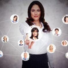 social-influence-network