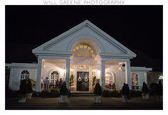Rock Springs Wedding, Greenville NC, Will Greene Photography