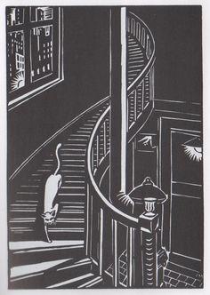 ArtSourced: Franz Masareel