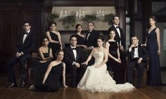 Emily + Tolga | Vera Wang Wedding from Justin and Mary Photography | PreOwned Wedding Dresses