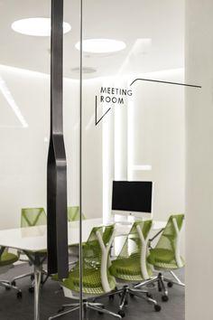 feeling Design - Project - BWM Office - Image-7