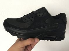 best loved 2bd10 bad66 Jogging Air Cushion Sneakers. DERAKTIVE WEAR · Products · NIKE Air Max ...