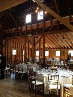 Apple Barn Farm Wedding Reception Venues Hudson Valley