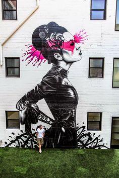 design-dautore.com: l'esthétique urbaine par DAC Fin