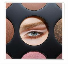 what to buy from mac cosmetics For Christmas Gift,For Beautiful your life