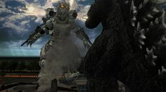 2847635-godzilla-the-game-ps4-ps3-4.jpg (1280×720)
