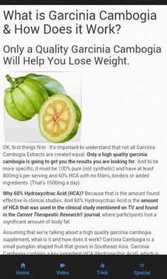 Taking a fiber supplement to lose weight