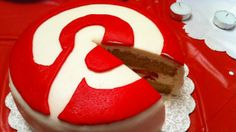 6 Reasons To Care About Pinterest http://readwrite.com/2013/07/25/mindboggling-facts-that-will-make-you-care-about-pinterest?utm_medium=readwr.it-twitter_content=awesm-sharebuttons_campaign=_source=t.co=readwr.it_dOH#awesm=~ocHWUokZJWx2lo