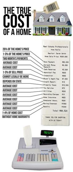 1000 Images About Home Repairs On Pinterest Home
