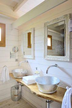 Cabane Dans Les Arbres / Swin Golf De Cremin, Chambre Du0027hôtes Cremin