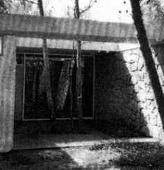 Rui Jerviz d`Athouguia - Casa Sande e Castro 1954 - SkyscraperCity