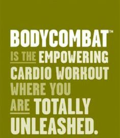 Body Pump Workout - Change Your Life And Become More Fit! Group Fitness, Health Fitness, Fitness Classes, Body Pump Workout, Les Mills Combat, Body Combat, Sad And Lonely, Sweat It Out, Nutrition