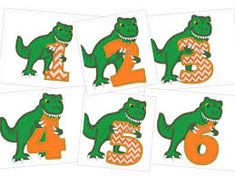 Related image Ten Games, Number Bonds, Dinosaur Stuffed Animal, Kids Rugs, Scrapbook, Toys, Animals, Image, Decor