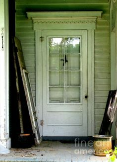 farm house doors | Farm House Door | home - exterior