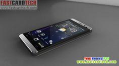 Mobile Spec: JIAYU G3 MTK6589T Quad core Dual Simcard Dual Stan...