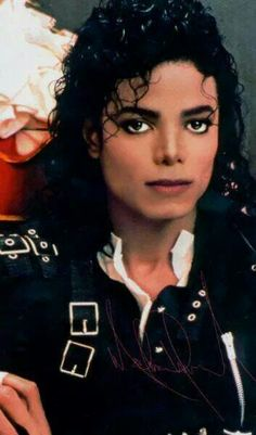 Michael Jackson Michael Jackson Photoshoot, Michael Jackson Dangerous, Michael Jackson Neverland, Photos Of Michael Jackson, Michael Jackson Bad Era, Paris Jackson, Mike Jackson, Invincible Michael Jackson, Jackson Music