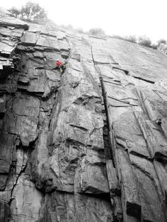www.boulderingonline.pl Rock climbing and bouldering pictures and news #climbinglife #NoBet