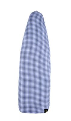 Ironing Board Covers, Blue Check, Home Organization, Cleaning, Clothes, Outfit, Clothing, Home Organisation, Kleding