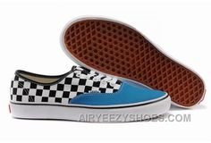 https://www.airyeezyshoes.com/vans-authentic-blue-black-white-checkerboard-womens-shoes-lastest-q65eanr.html VANS AUTHENTIC BLUE BLACK WHITE CHECKERBOARD WOMENS SHOES LASTEST Q65EANR Only $74.00 , Free Shipping!