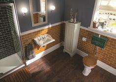 Traditional Toilets, Bathtub, Bathroom, Standing Bath, Washroom, Bath Tub, Bathtubs, Bathrooms, Bath