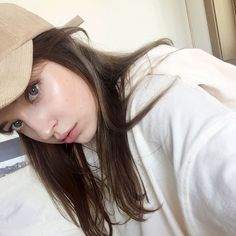 Angelina Danilova t Girl Photo Poses, Girl Photos, Angelina Danilova, Beautiful Morning, Russian Models, Girl Photography, Photography Ideas, Natural Looks, Pretty Face