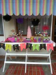 60 Best Disco Party Ideas images in 2015   Birthday