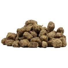 Raw Paws Freeze Dried Green Beef Tripe Nuggets for Dogs & Cats