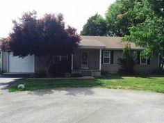 140 Virgie Ct, Bowling Green, KY, 42104