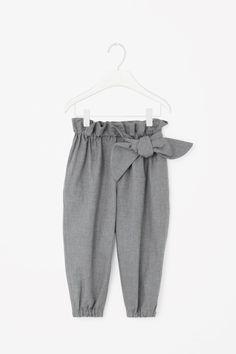 Bukser fra COS