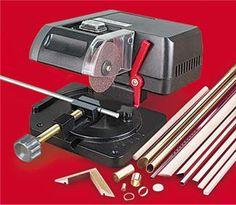 Parkside pendelhubstichs ge pstd 800 a1 power tools for Muebles de oficina trackid sp 006