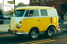 VW camper-van furgoneta Cultura Inquieta9