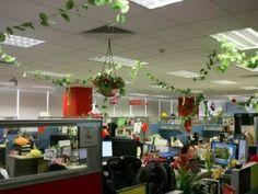 Seandainya Kamu Bekerja di Google Corporate Office Design, Office Interior Design, Office Interiors, Google, Innovation, Creative, Inspiration, Home Decor, Beijing