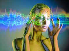 When Your Senses Overwhelm You: Sensory overload is a common symptom of fibromyalgia and chronic fatigue syndrome. Chronic Fatigue Syndrome Diet, Chronic Fatigue Symptoms, Chronic Illness, Chronic Pain, Adrenal Fatigue, Inflammatory Arthritis, Rheumatoid Arthritis, Eckhart Tolle, Les Experts