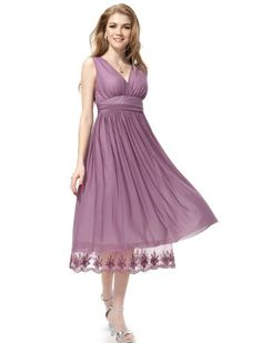HE0279BPP14, Purple, 12US, Ever Pretty Evening Party Dresses For Women 0279B Ever-Pretty http://www.amazon.com/dp/B006ZQQ606/ref=cm_sw_r_pi_dp_hdVQub1JGX3KG