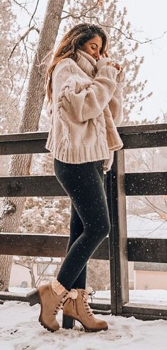 a403733afbf7c 25+ Perfect Outfit Ideas To Wear This Spring
