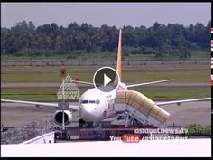 Success story of Cochin International Airport | Money Time 7 Oct 2016